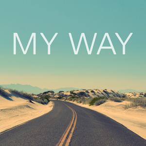 myway3