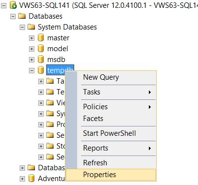 MSSQL-S01E03-166