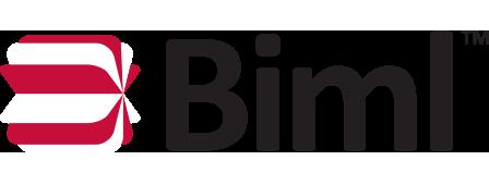 SSIS-S01E05-biml-logo