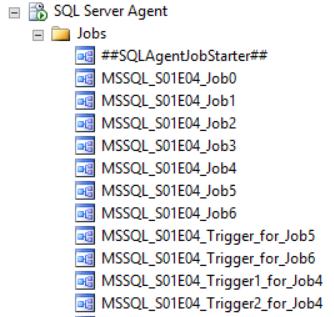 mssql-s01e04-341