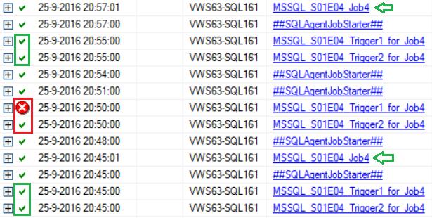 mssql-s01e04-351