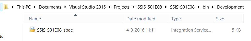 SSIS-S01E08-285